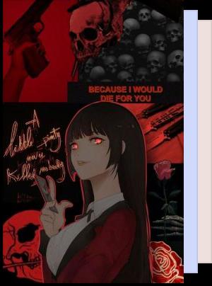 Xx Shizuka Xxs Reading List