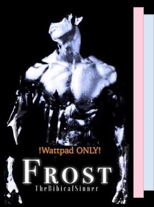 friesbeforeguys101's Reading List