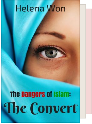 """The Dangers of Islam"" Series"