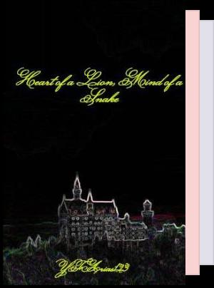 Harry Potter Fanfics - kiitykaat - Wattpad