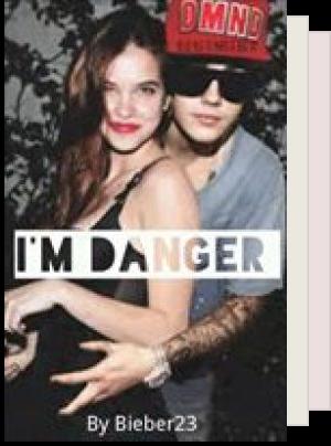 Justin Bieber frequentato liceo ragazza gratuito Hubli dating