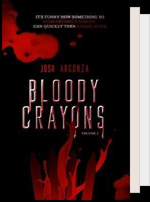 Mystery // Horror } Tagalog Stories - delusionalgoddess