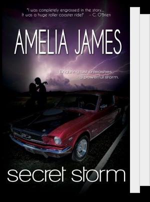 AmeliaJames1's Reading List