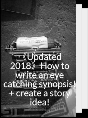 Creepypastaarereal's Reading List