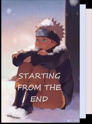 Naruto 4 - SasuNaru20 - Wattpad