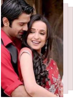 My Favourite Arshi stories   ❤❤❤ - nandini09agarwal - Wattpad