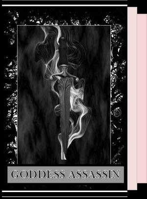 best rejected books - liltinybabygirl4 - Wattpad