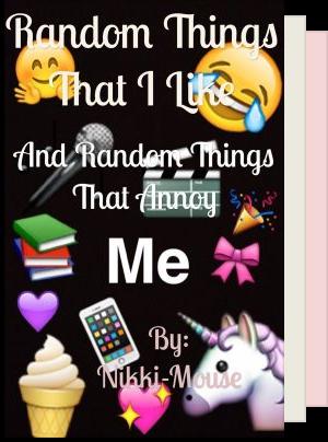 best joke books :D
