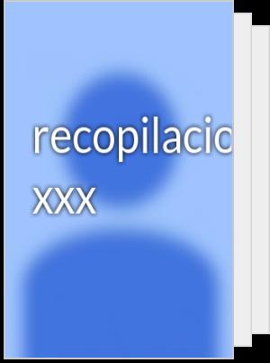 recopilacion xxx