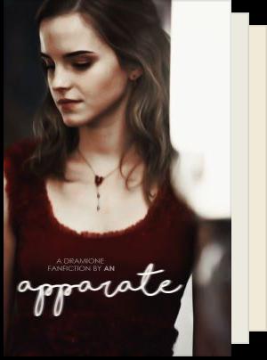#dramione4lyf