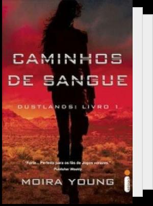 Leituras de Kamilla Batista