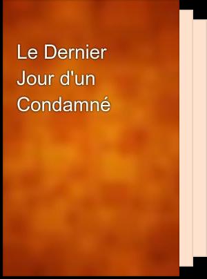 Liste de Lecture de Jean-Marie12