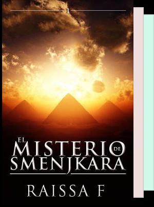 Lista de lectura de ksjsksns