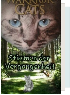 Gute Warrior Cats Bücher♡