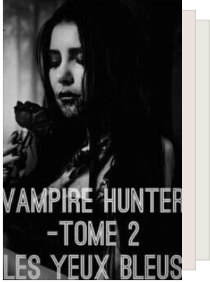 Histoire Vampire