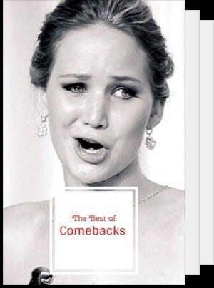 good bitch comebacks