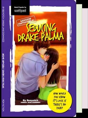 sdp2 dating Alys Perez eBook