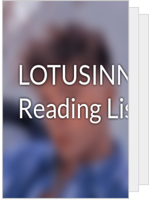 FREESPIRITAVERY's Reading List