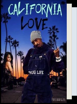Aaliyah/Tupac/Eazy E ❤