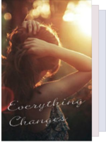 LoveMeSweetly16's Reading List
