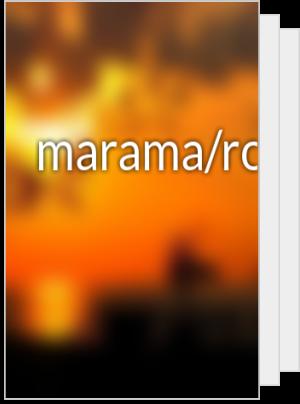 marama/rombai