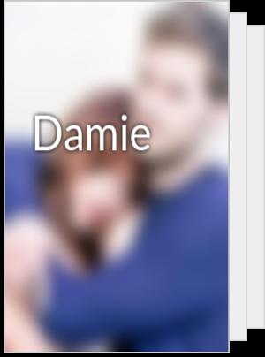 Damie