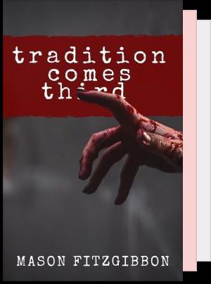 Addicting Horror Books
