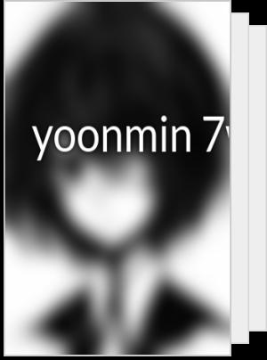yoonmin 7w7