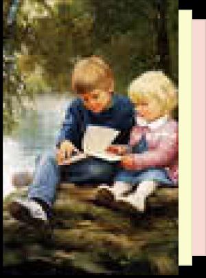 Lista de lectura de joliz9