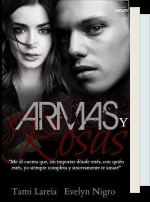 Lista de lectura de PaolaAndreaEchavarri