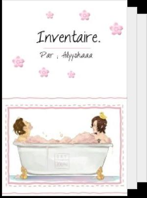 A lire ❤