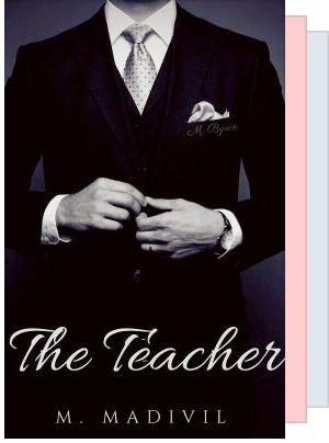 Lista de lectura de MayraOchoa3