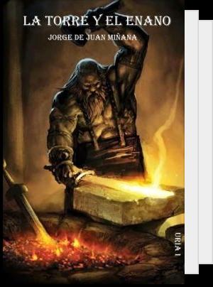 Lista de lectura de SebastianOrregoAlvar
