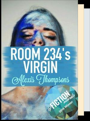 Best College Romance Books Just Ellah Wattpad