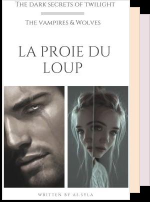 Histoire d'amour lamiss141