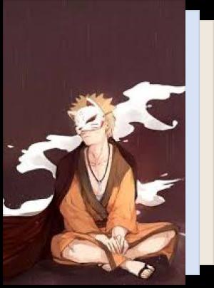 Godlike Naruto Banished Fanfiction Crossover