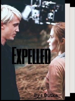 Draco und Hermine sind heimlich Dating-Fanfiction