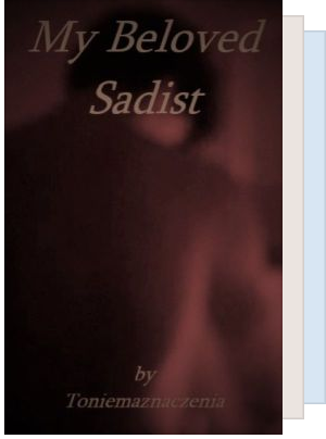 Lista Lektur autorstwa znienawidzony2001