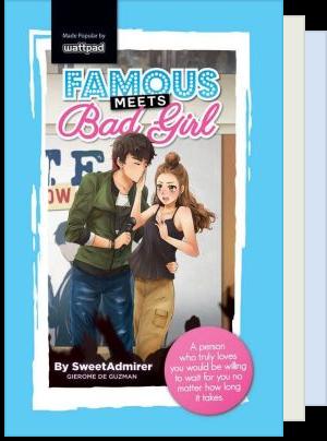 Härlig datingsida gratis försök