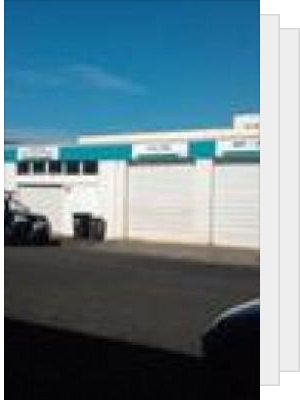 Roof Tech Ltd Is An Auckland Based Metal Roofing Company Specializing In The Roofing Re Roofing And Roofing Contractors Of Resi Rooftechltd Wattpad
