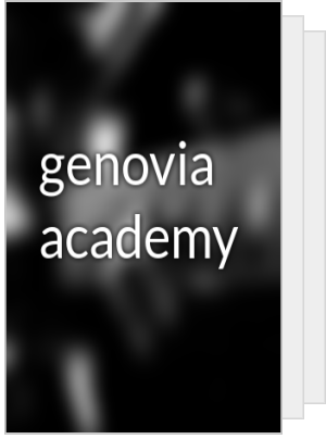 genovia academy