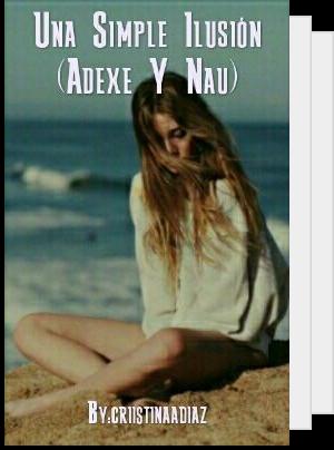adexe y nau ♡