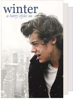 Best Finished Harry Styles Stories