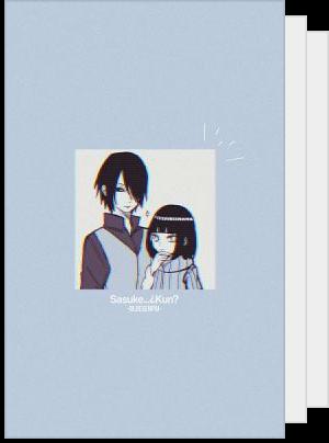 Lista de lectura de Sasuke91