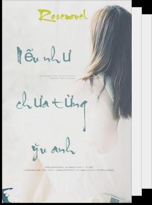 Danh sách đọc của TruongLin7