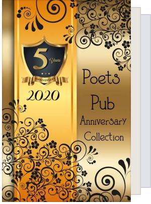PoetsPub Collections and Contests