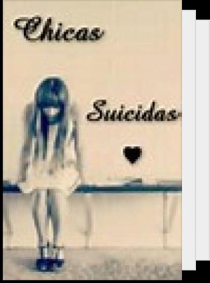 Chica suicida