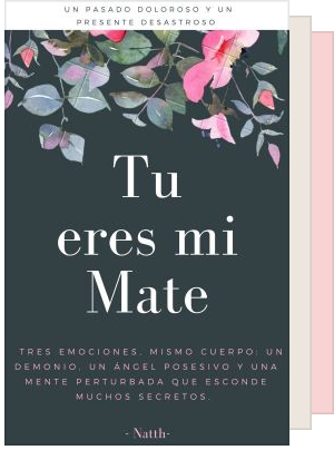 Lista de lectura de MariaLuisaZavalaCerd