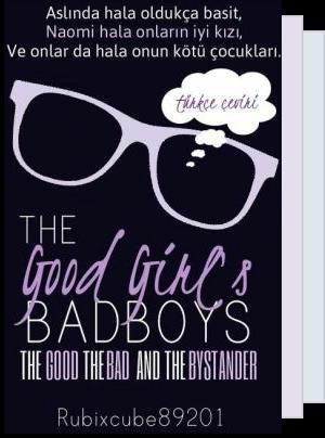 Hidden_Girl_001 adlı kullanıcının Okuma Listesi