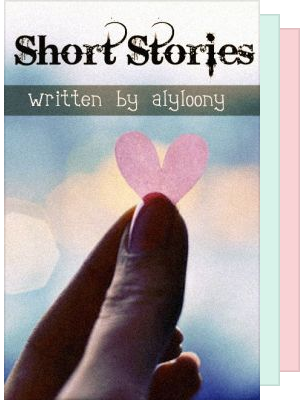 alyloony stories